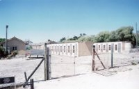 Robert_Sobukwe_house-1.jpg