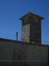 guard_tower.jpg