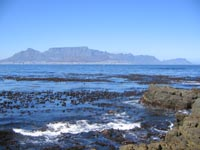 table_mountain_from_robben_island.jpg